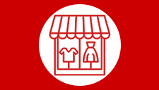 retail-shop-icon