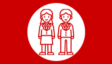 school-uniforms-icon